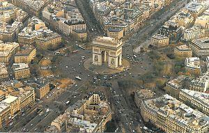 grande-arche-de-triomphe