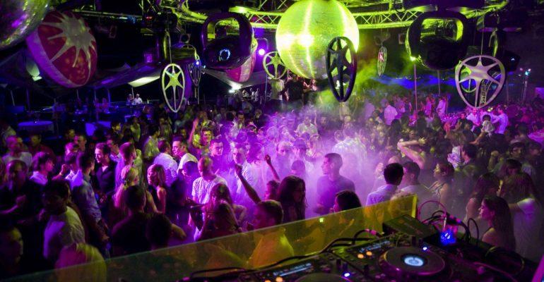 Ночном клубе париж эгоист голд стрип клуб